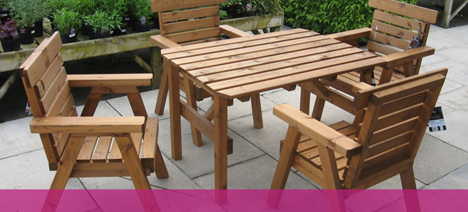 garden furniture garden furniture carndonagh nursery and garden centre - Garden Furniture Ireland